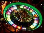 Online Casino (La-Liana Pixelio)