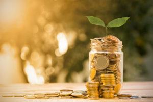 Kredit Ratgeber: Kreditvergleiche lohnen sich