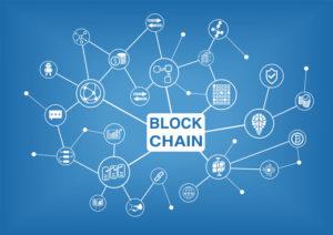 Blockchain - Was ist das?