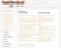 Downloadflatrate.com Flatrate Vergleichsportal