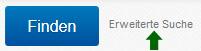 ebay - erweiterte Suche