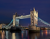 London Towerbridge (Charlens Images)