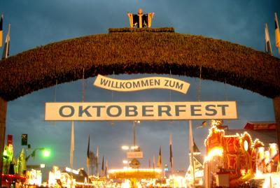 pixelio_maren_oktoberfest