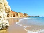 Algarve by Miroslaw (pixelio)